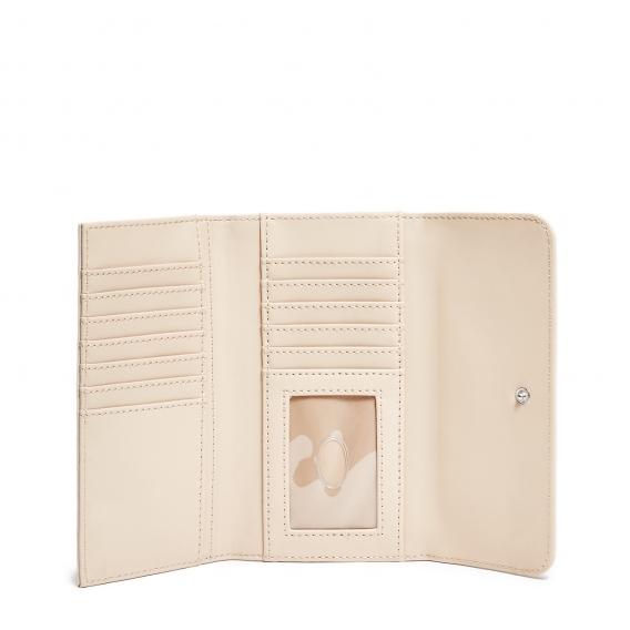 Guess plånbok GBG1588532