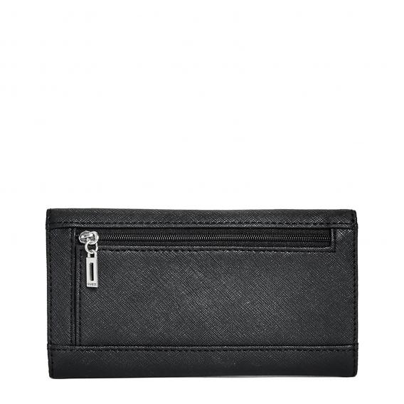Guess plånbok GBG3240943