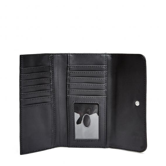 Guess lompakko GBG3240943