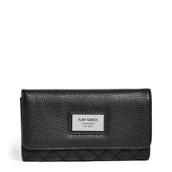 Guess plånbok GBG7062267