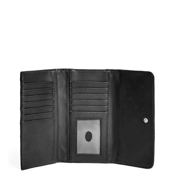 Guess lompakko GBG7062267