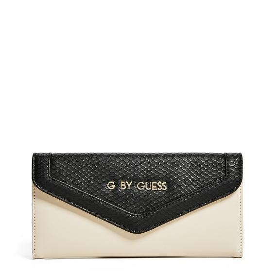 Guess lompakko GBG3819856