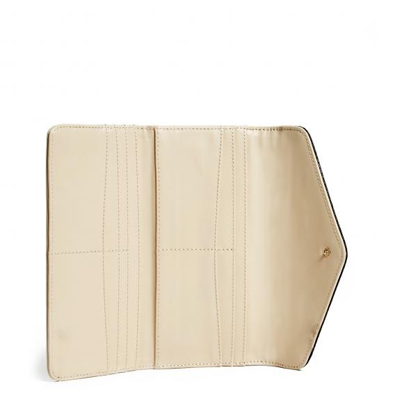 Guess plånbok GBG3819856