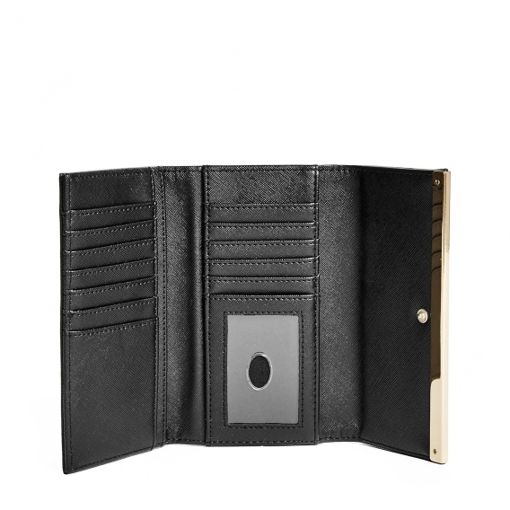 Guess lompakko GBG5498972