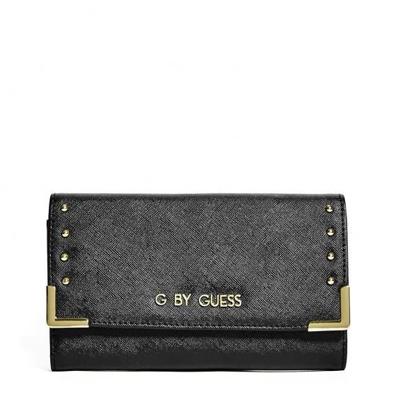 Guess rahakott GBG3702062
