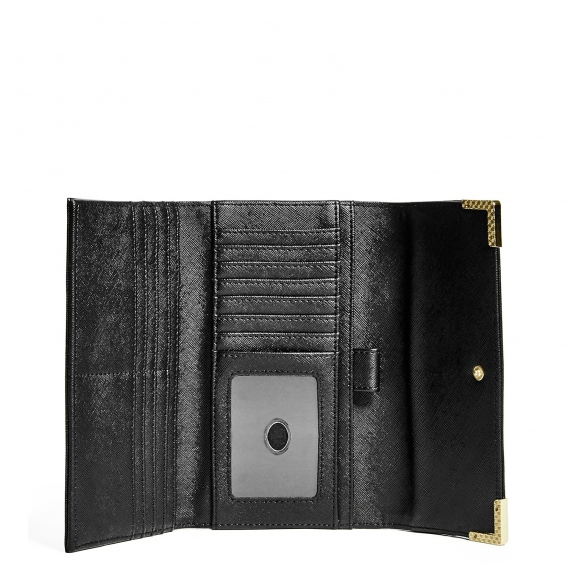 Guess lompakko GBG3702062