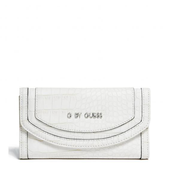 Guess lompakko GBG6889664