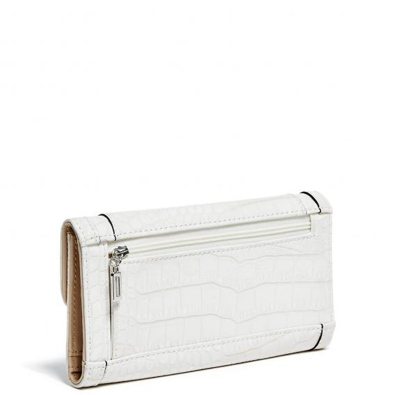 Guess plånbok GBG6889664