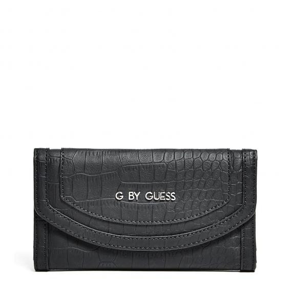 Guess plånbok GBG2162581