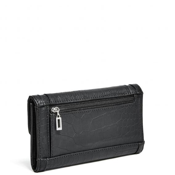 Guess lompakko GBG2162581