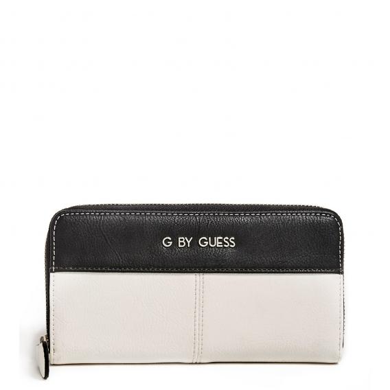 Guess plånbok GBG6335436