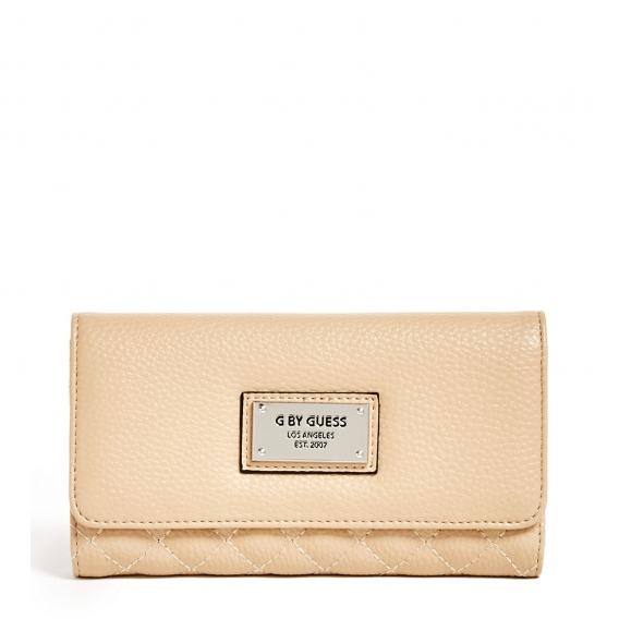 Guess plånbok GBG7823715