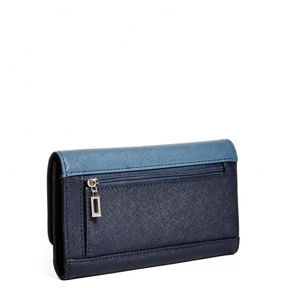 Guess plånbok GBG6018774