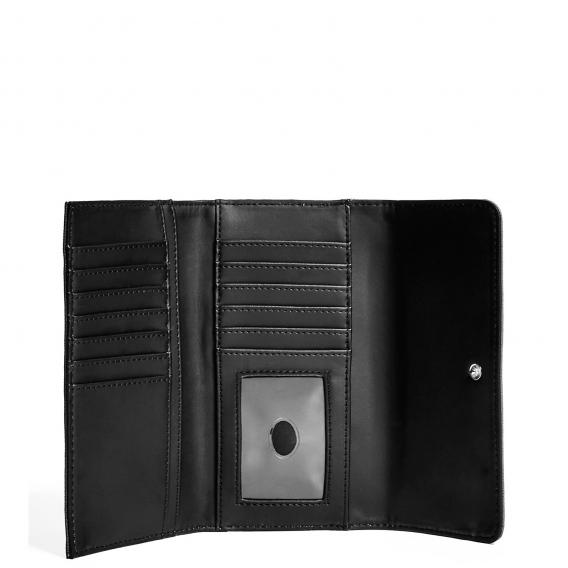 Guess lompakko GBG6018774