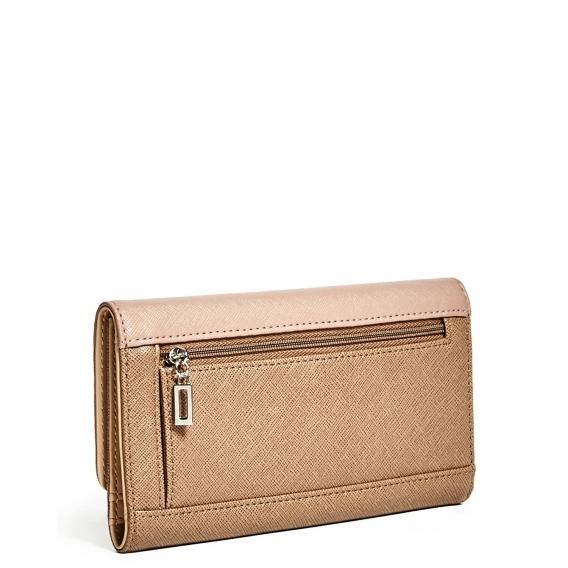 Guess plånbok GBG3288424