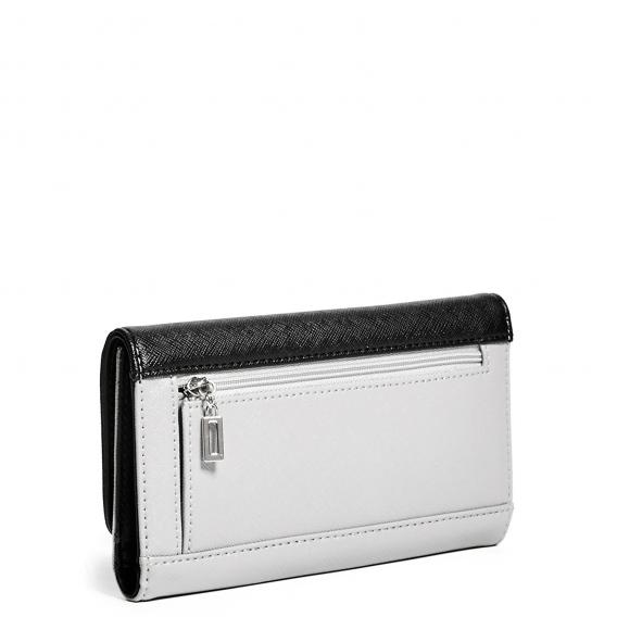 Guess plånbok GBG6635104