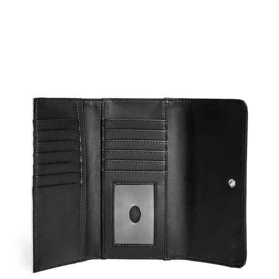 Guess lompakko GBG6635104