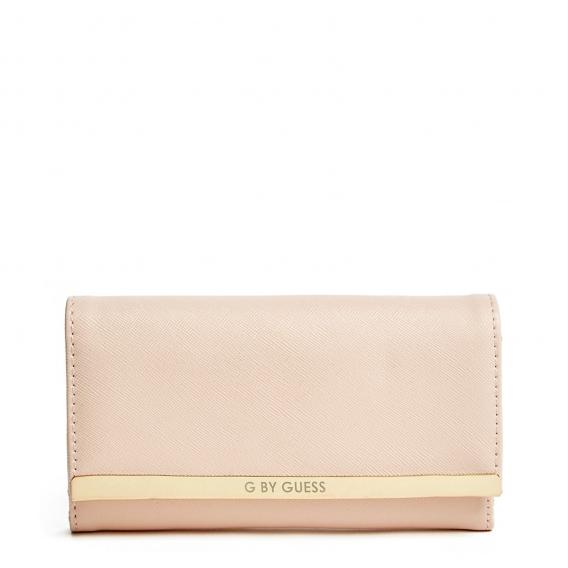 Guess plånbok GBG2156146