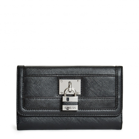 Guess plånbok GBG1676046