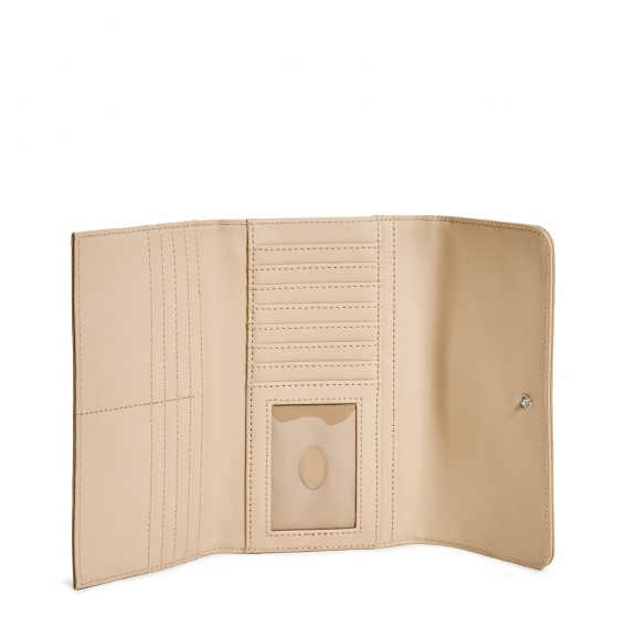 Guess plånbok GBG9501920