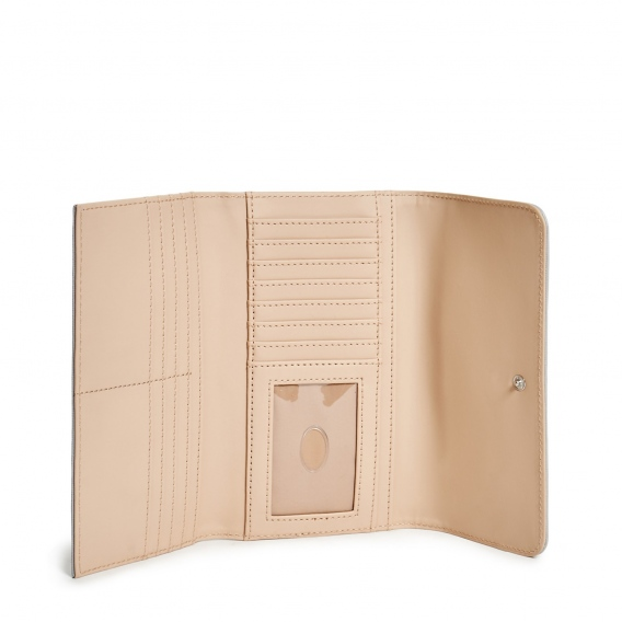 Guess plånbok GBG6645347
