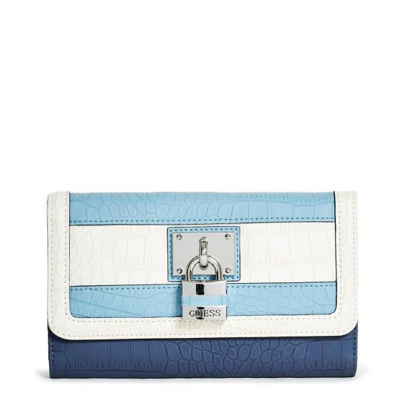 Guess plånbok GBG9876144
