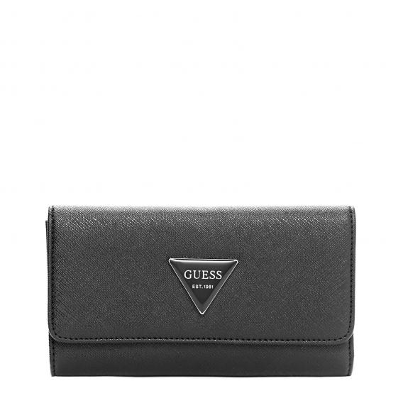 Guess plånbok GBG7315718