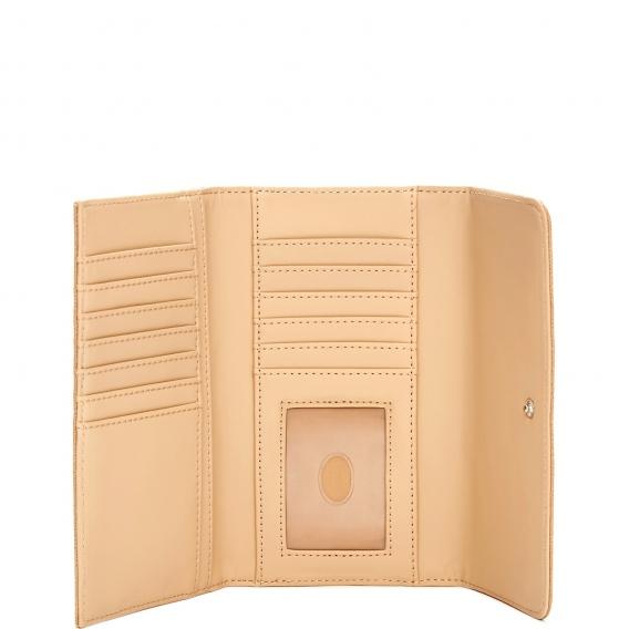 Guess plånbok GBG3344147