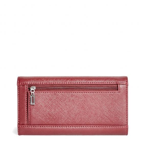 Guess plånbok GBG5108760
