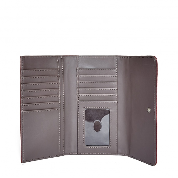 Guess lompakko GBG5108760