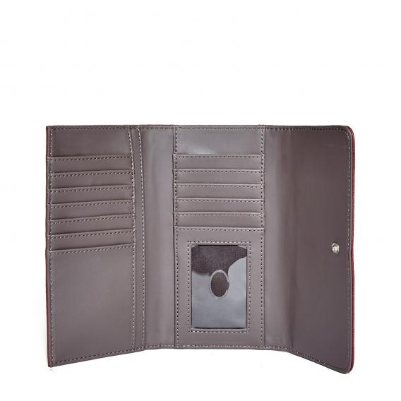 Guess rahakott GBG5108760