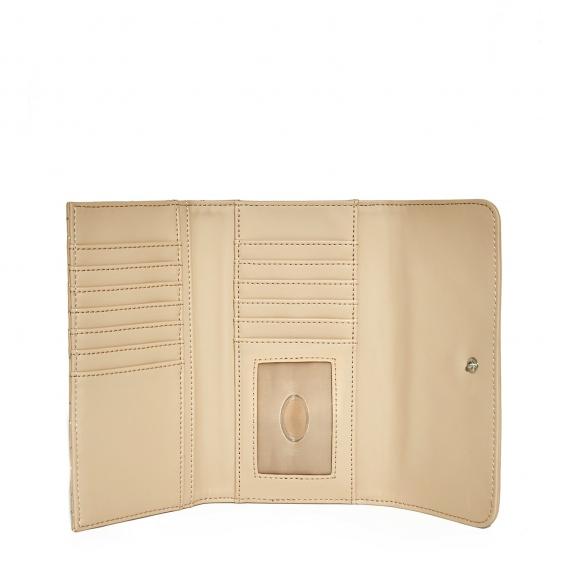 Guess plånbok GBG3112079