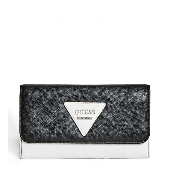 Guess lompakko GBG2584513