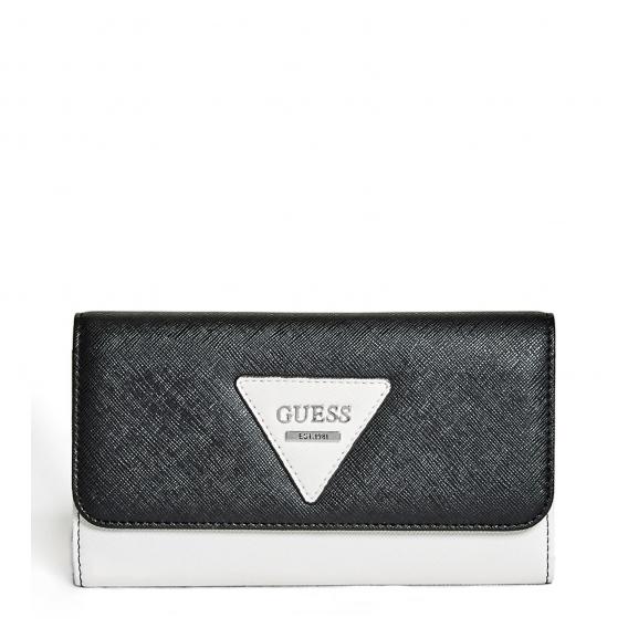 Guess plånbok GBG2584513