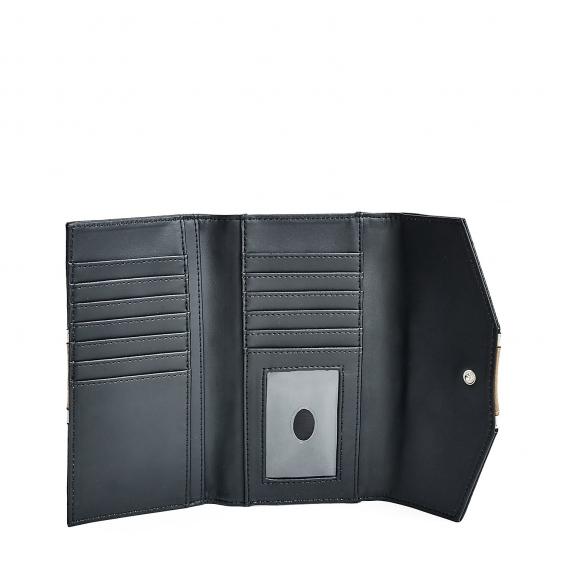 Guess plånbok GBG5935799