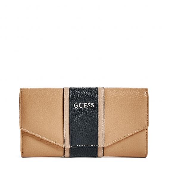 Guess lompakko GBG8624370