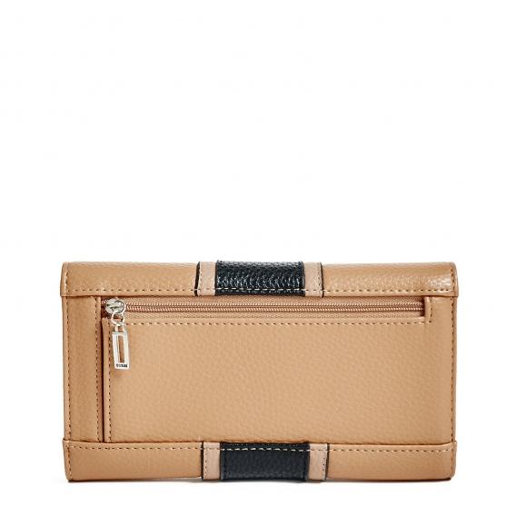 Guess plånbok GBG8624370