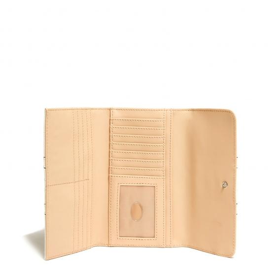 Guess lompakko GBG1306205