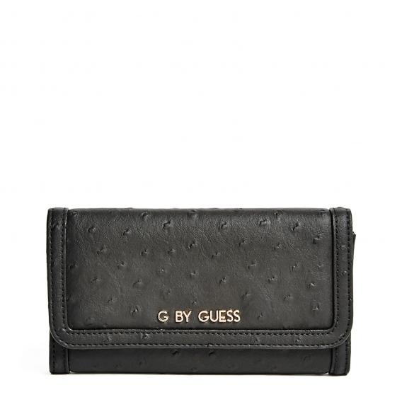 Guess lompakko GBG2265149