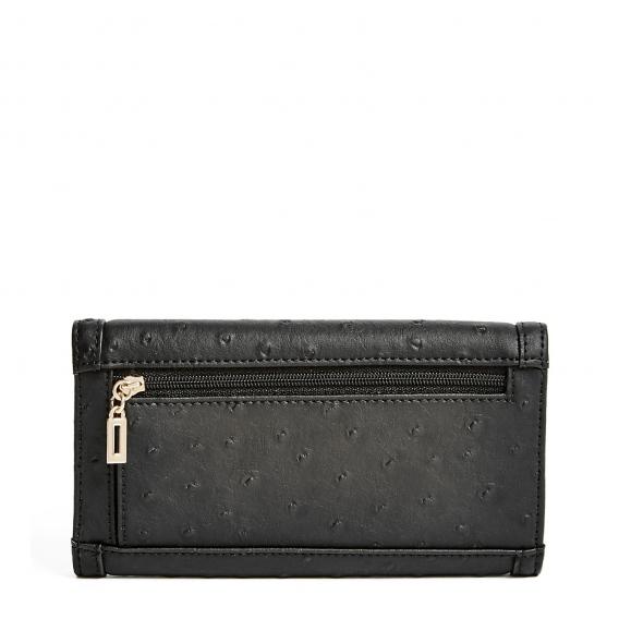 Guess plånbok GBG2265149