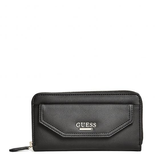 Guess lompakko GBG6845121