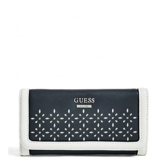 Guess plånbok GBG7656956