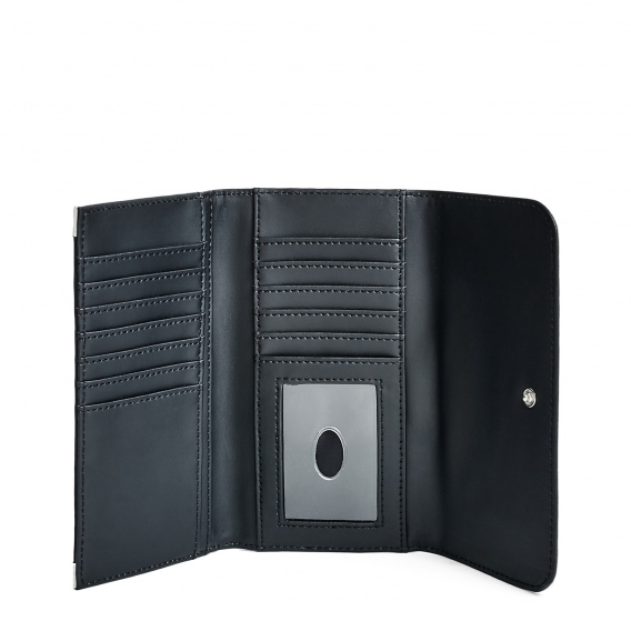 Guess lompakko GBG7656956