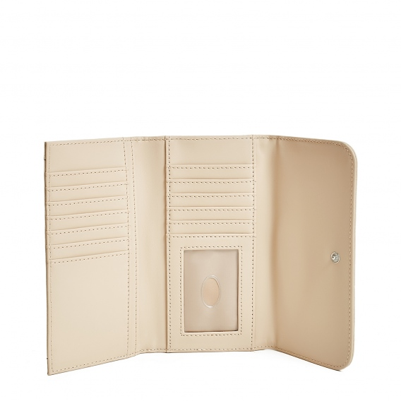 Guess plånbok GBG9043378