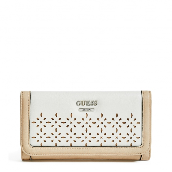 Guess plånbok GBG7225219