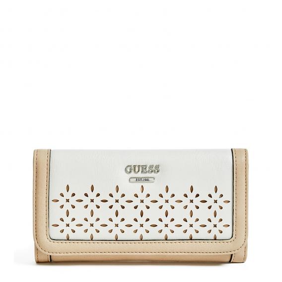 Guess rahakott GBG7225219
