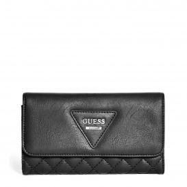 Guess plånbok
