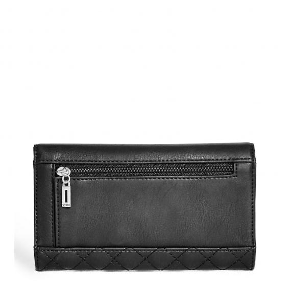 Guess rahakott GBG2265037