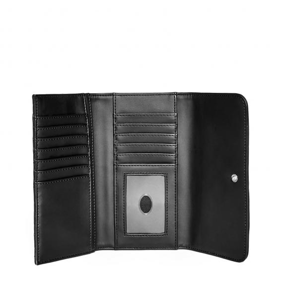 Guess lompakko GBG2265037