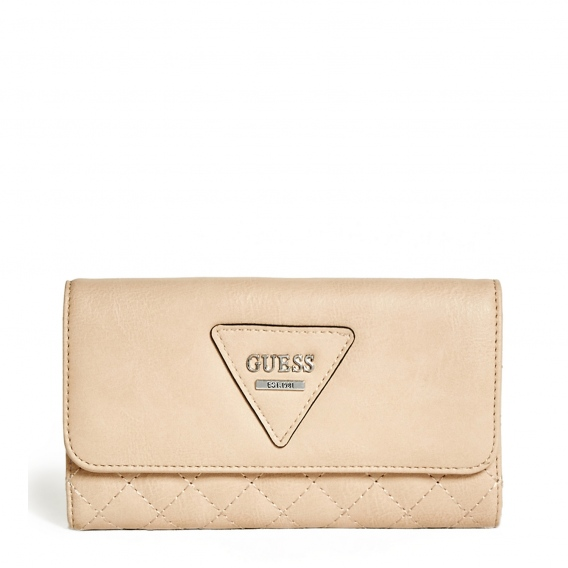 Guess plånbok GBG4497089